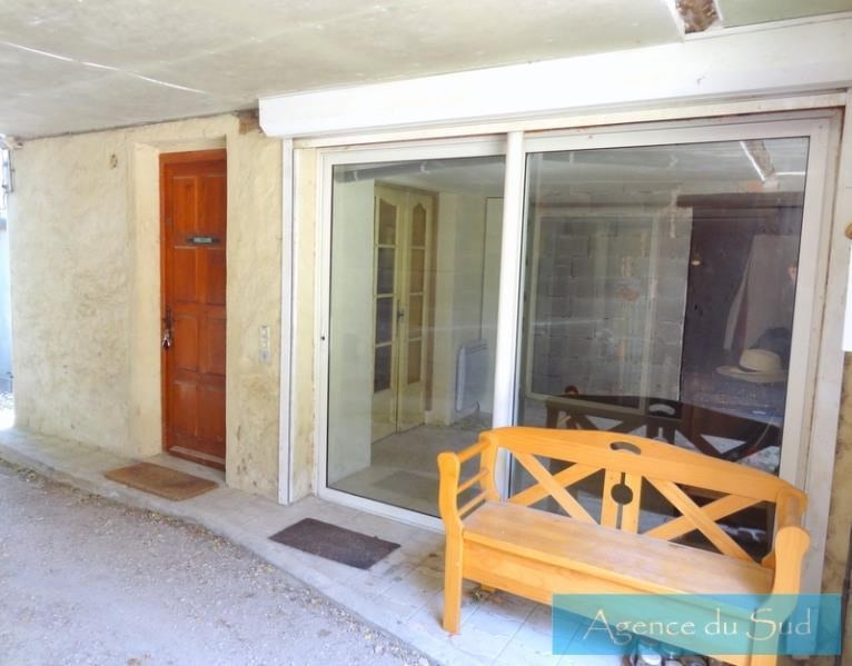Vente maison / villa Simiane collongue 199 000€ - Photo 4