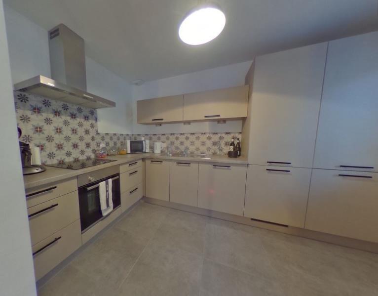 Sale house / villa Marcellaz 322000€ - Picture 1