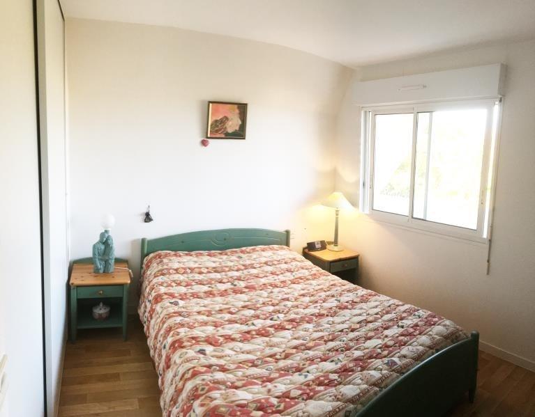 Vente appartement Arcachon 485000€ - Photo 6