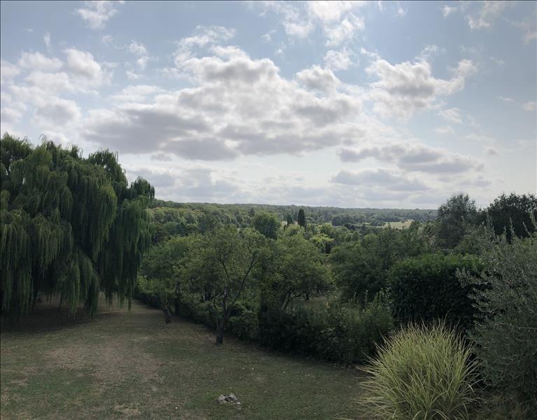 Vente de prestige maison / villa Chambourcy 1149000€ - Photo 12