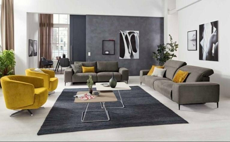 Sale apartment Les pavillons-sous-bois 342000€ - Picture 1