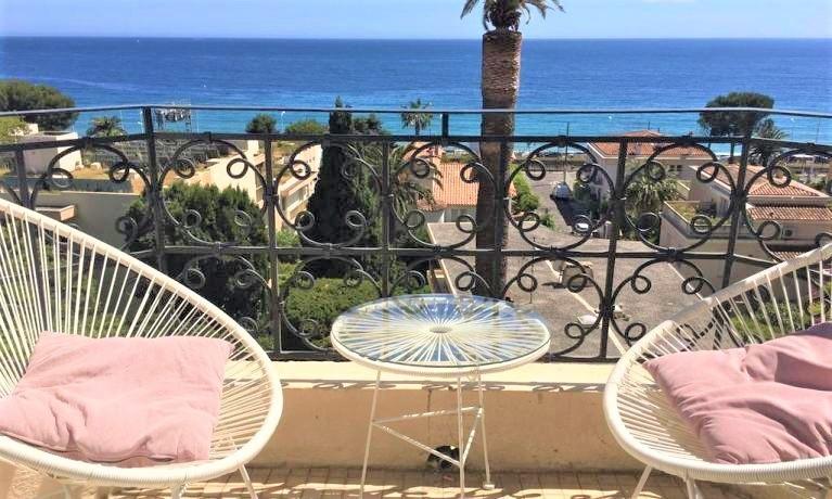 Vente de prestige appartement Cannes 1685000€ - Photo 7