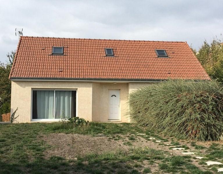 Vente maison / villa Châlons-en-champagne 178720€ - Photo 1