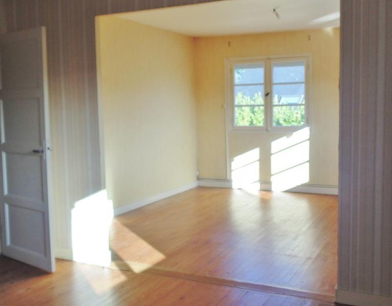 Vente appartement La baule 161200€ - Photo 2