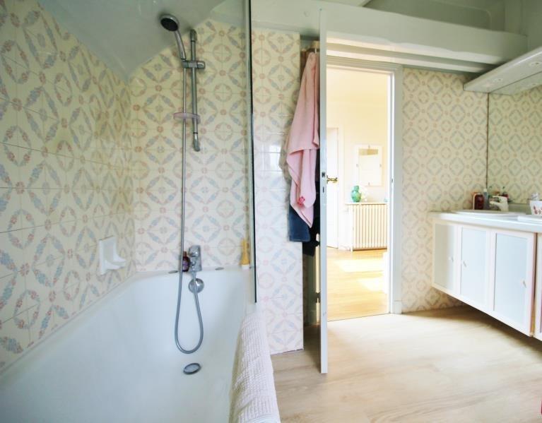 Vente de prestige maison / villa Le vesinet 1800000€ - Photo 19