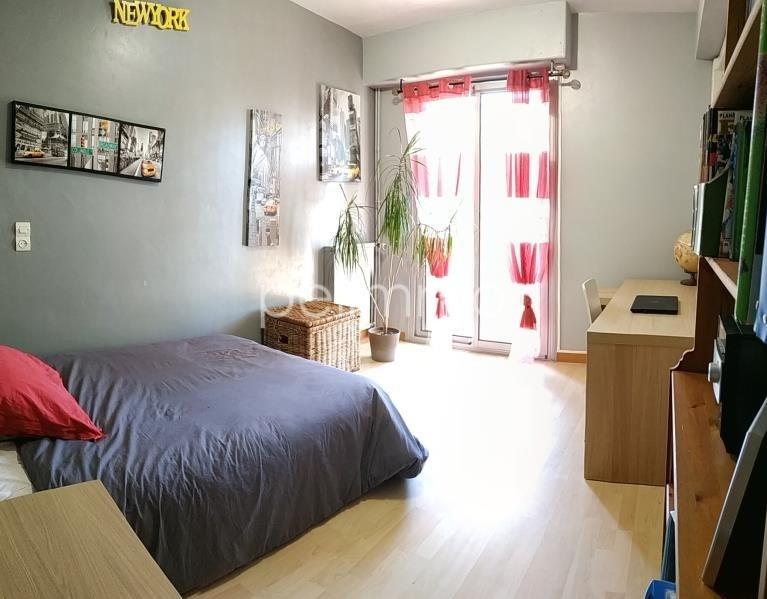 Vente appartement Salon de provence 178500€ - Photo 7