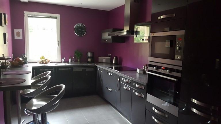 Sale house / villa Parmain 779000€ - Picture 3