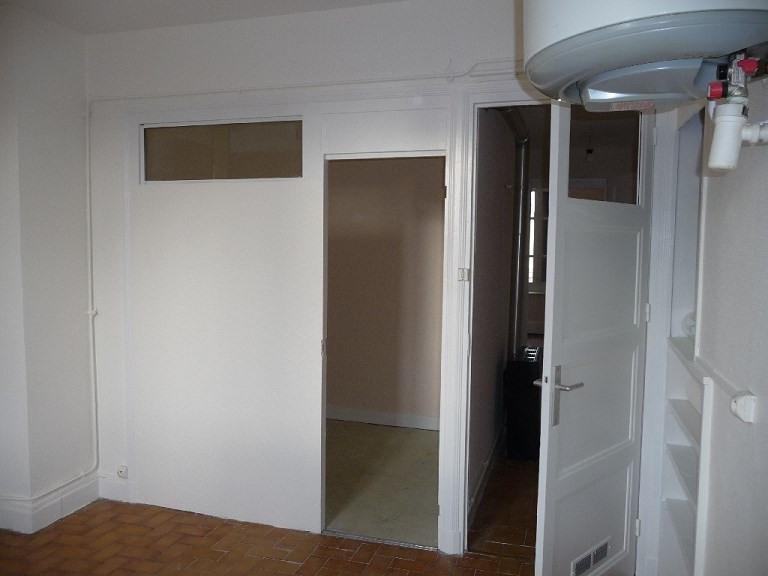 Verhuren  appartement Lyon 3ème 600€ CC - Foto 6