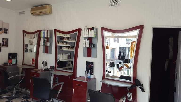 Vente fonds de commerce boutique Beaumont sur oise 16 500€ - Photo 3