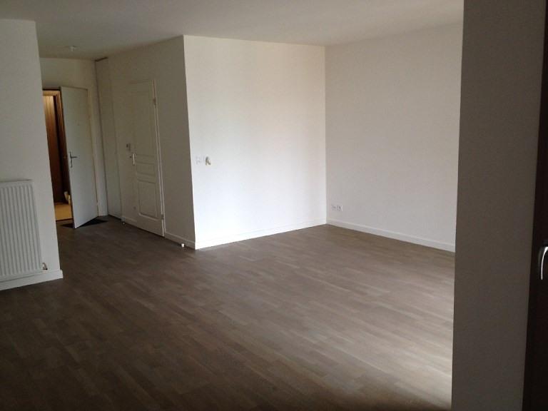 Verhuren  appartement Lyon 8ème 520€ CC - Foto 2