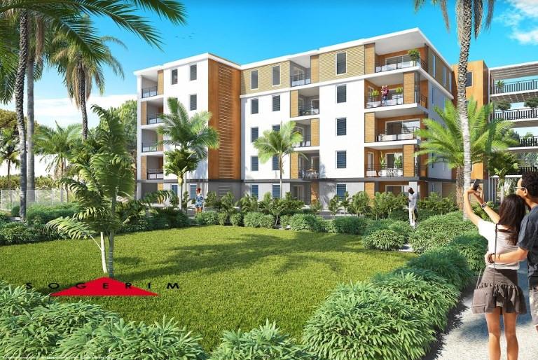 Vente immeuble Les abymes 202000€ - Photo 3