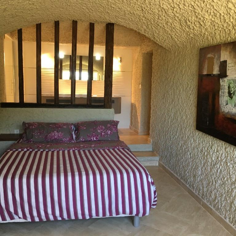 Deluxe sale house / villa Lavardin 695250€ - Picture 7