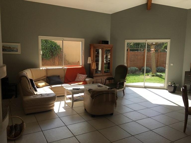 Immobile residenziali di prestigio casa Bron 1290000€ - Fotografia 4