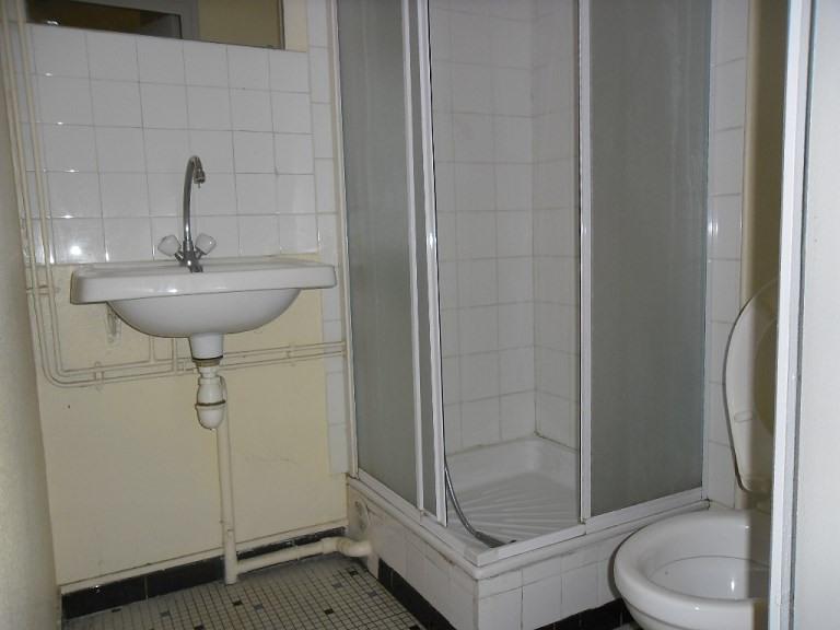 Affitto appartamento Villeurbanne 425€ CC - Fotografia 3