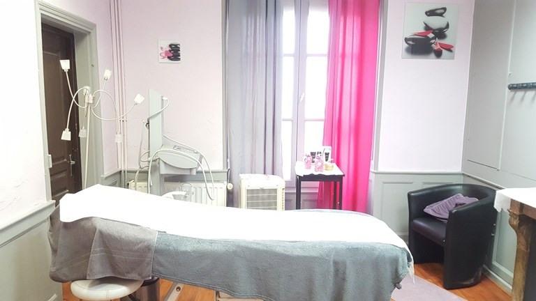 Commercial property sale shop Viarmes 29480€ - Picture 3