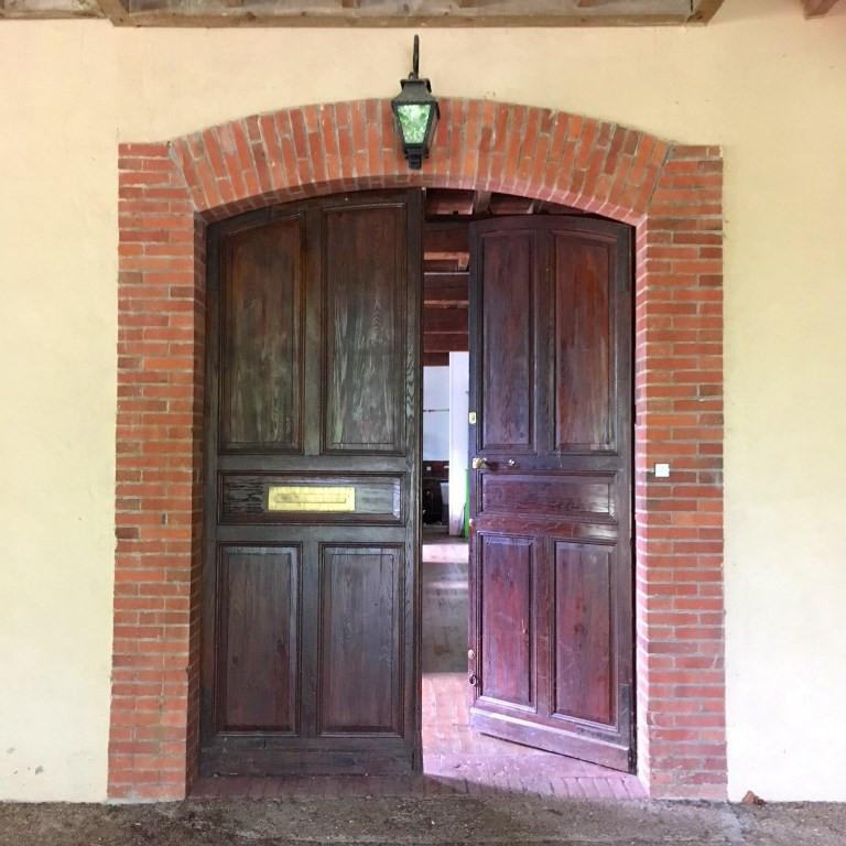 Sale house / villa Termes d armagnac 375000€ - Picture 4