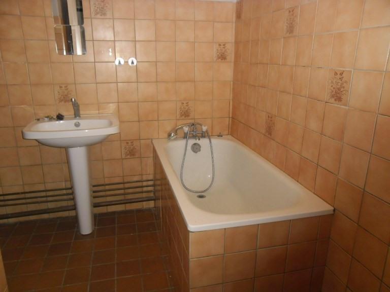 Locação apartamento Craponne 610€ CC - Fotografia 5