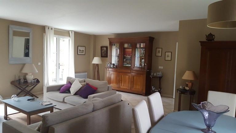 Sale house / villa Parmain 779000€ - Picture 4