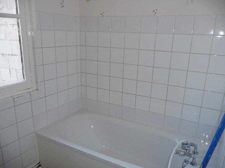 Location appartement Saint-fons 575€ CC - Photo 9
