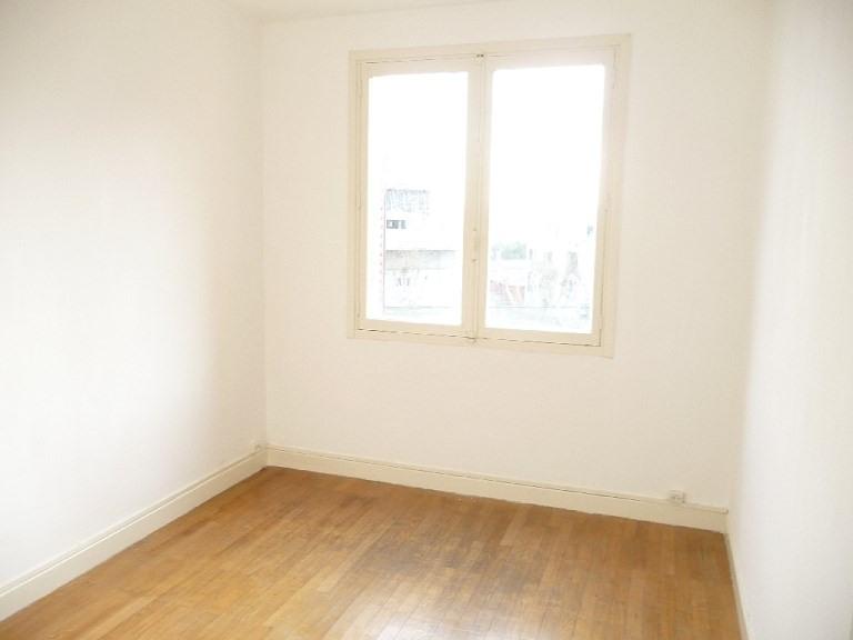 Verhuren  appartement Lyon 8ème 865€ CC - Foto 7