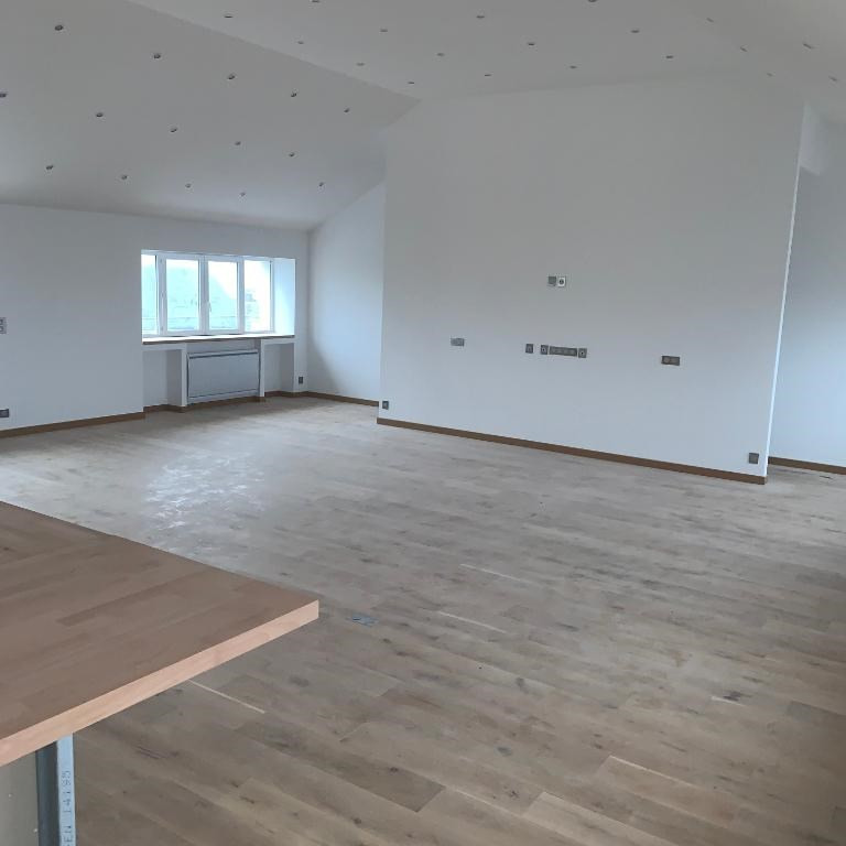 Location appartement Bannalec 1 025€ CC - Photo 2