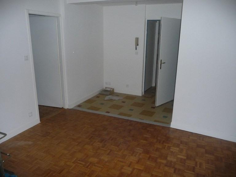 Verhuren  appartement Lyon 3ème 702€ CC - Foto 3