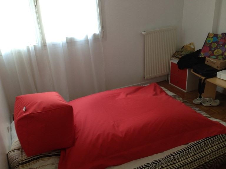 Rental apartment Lyon 3ème 730€ CC - Picture 8