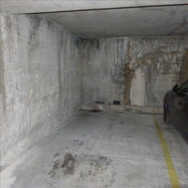 Location parking Paris 15ème 80€ CC - Photo 3