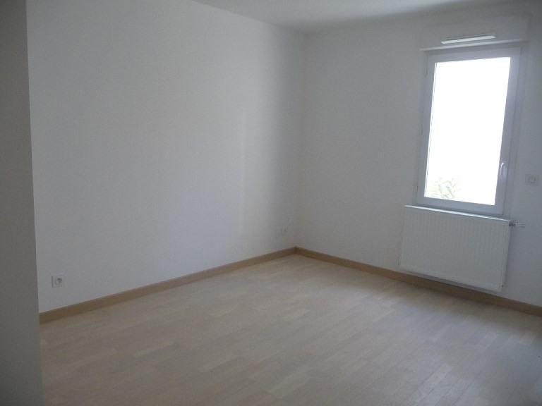 Rental apartment Collonges au mont d'or 830€ CC - Picture 8