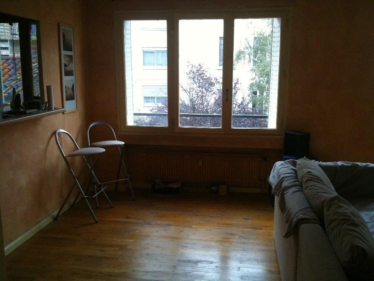 Location appartement Lyon 3ème 760€ CC - Photo 3