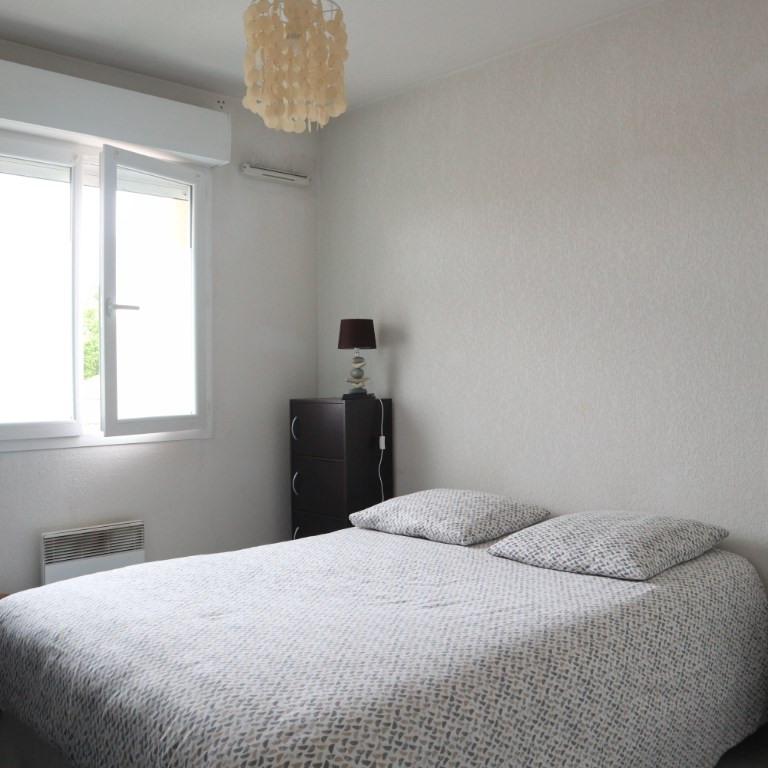 Produit d'investissement appartement Saint paul les dax 72000€ - Photo 4