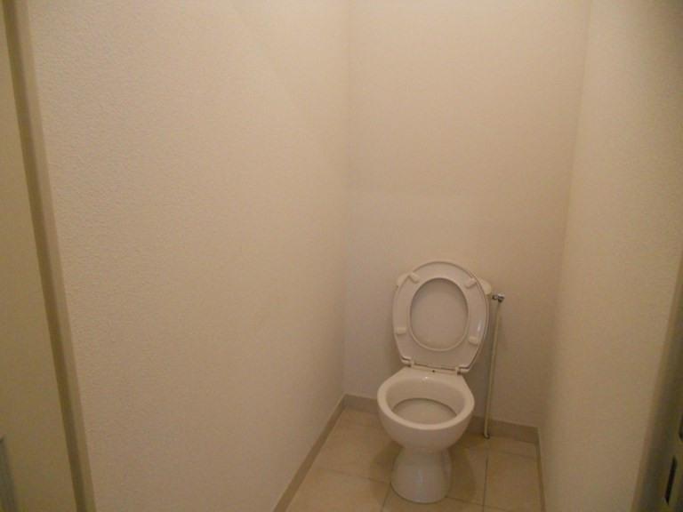 Rental apartment Villeurbanne 1094€ CC - Picture 6