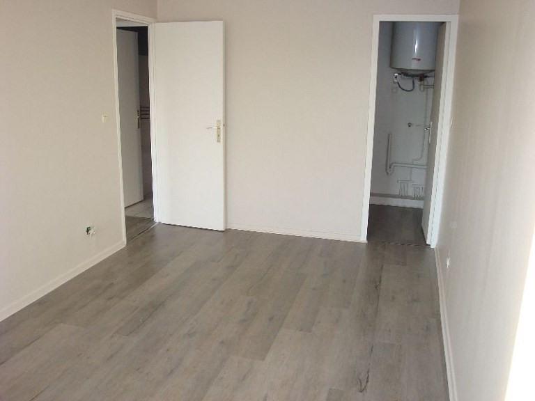 Locação apartamento Craponne 665€ CC - Fotografia 3