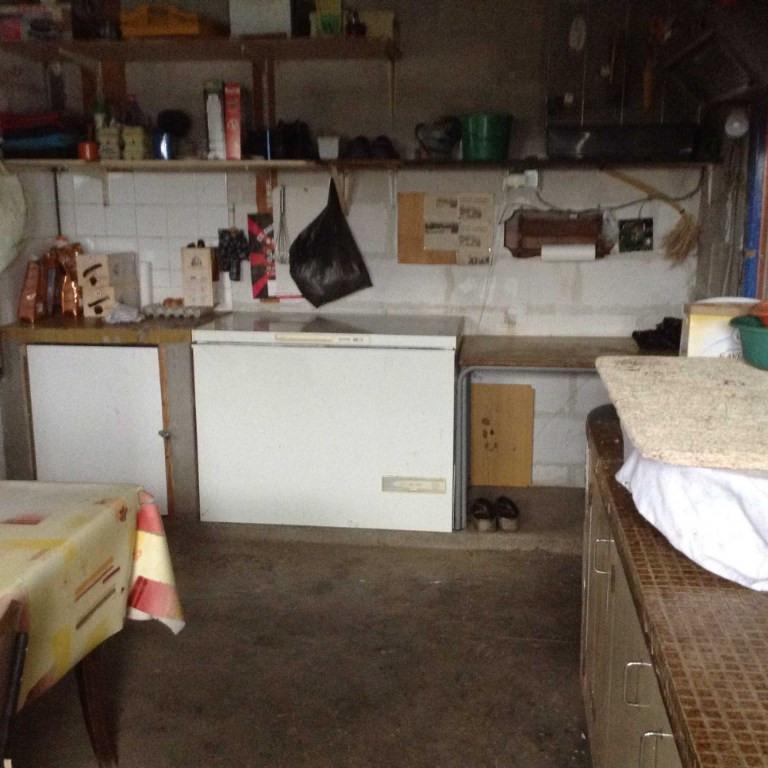 Sale house / villa Plounevez quintin 95800€ - Picture 10