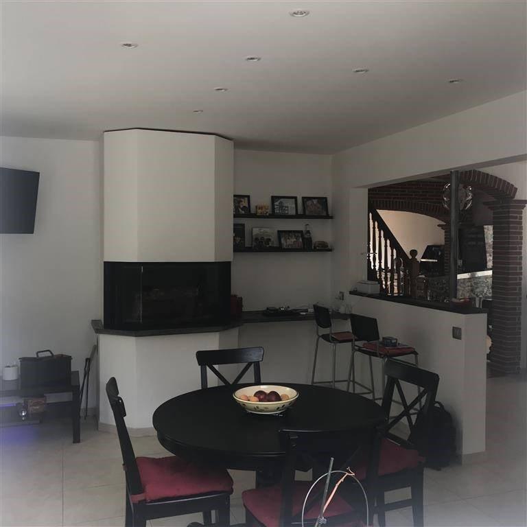 Deluxe sale house / villa Couffouleux 560000€ - Picture 4