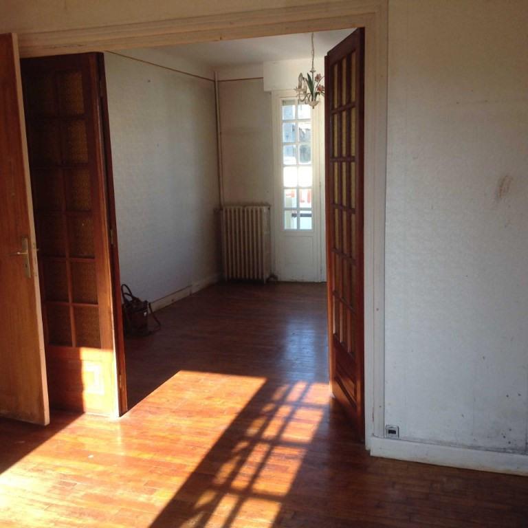 Sale house / villa Saint nicolas du pelem 64800€ - Picture 3