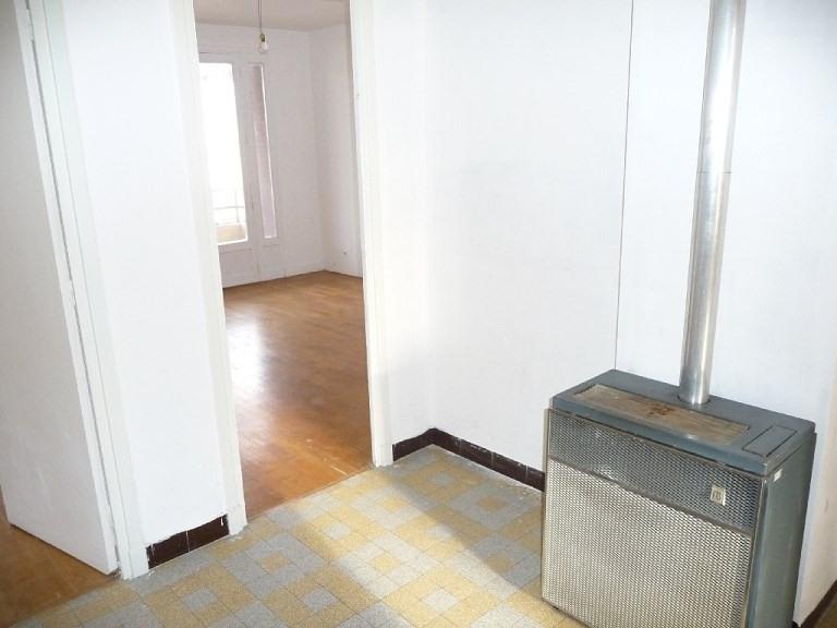 Verhuren  appartement Lyon 8ème 865€ CC - Foto 3