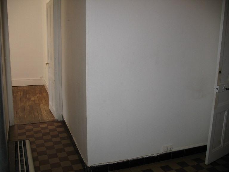 Rental apartment Lyon 3ème 560€ CC - Picture 5