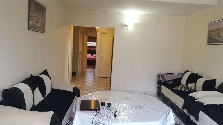 Vente appartement Sarcelles 186000€ - Photo 6