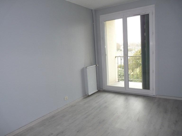 Vente appartement Toulouse 149600€ - Photo 6