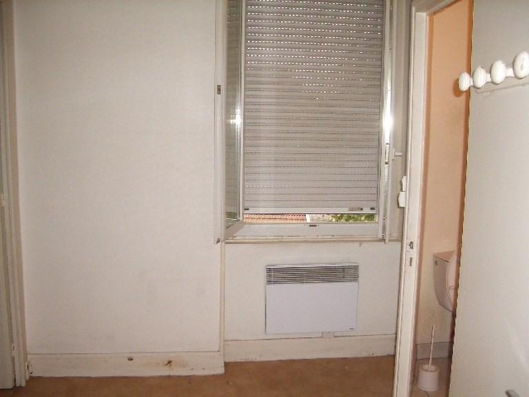 Location appartement Villeurbanne 570€ CC - Photo 6