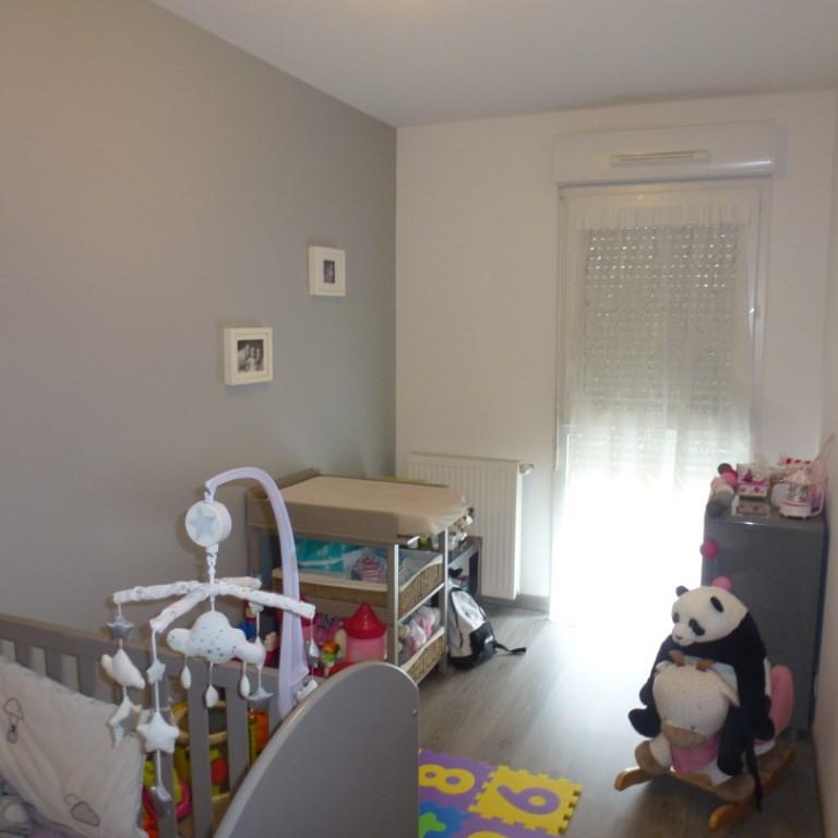 Vente appartement Sautron 194250€ - Photo 7
