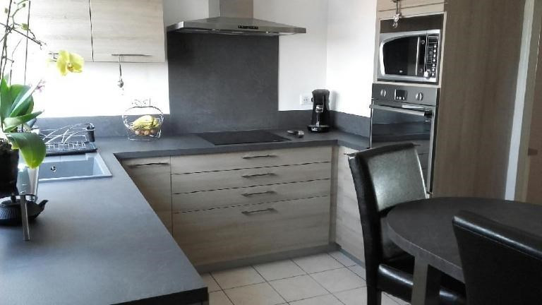 Vente appartement Limoges 119 900€ - Photo 1