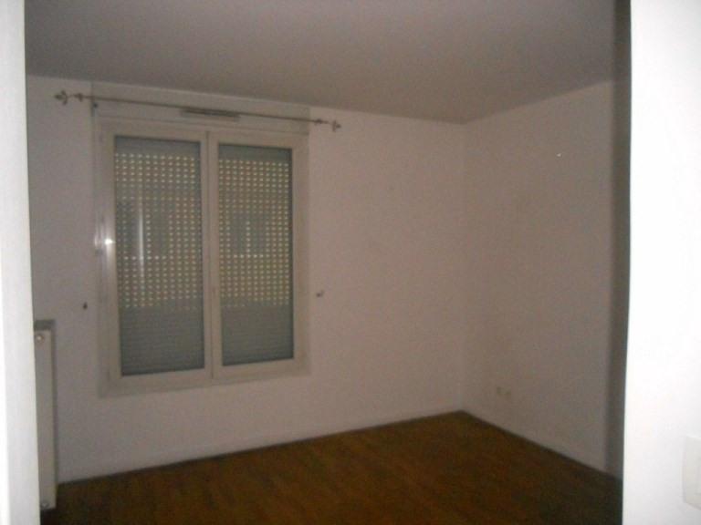 Affitto appartamento Lyon 3ème 939€ CC - Fotografia 4