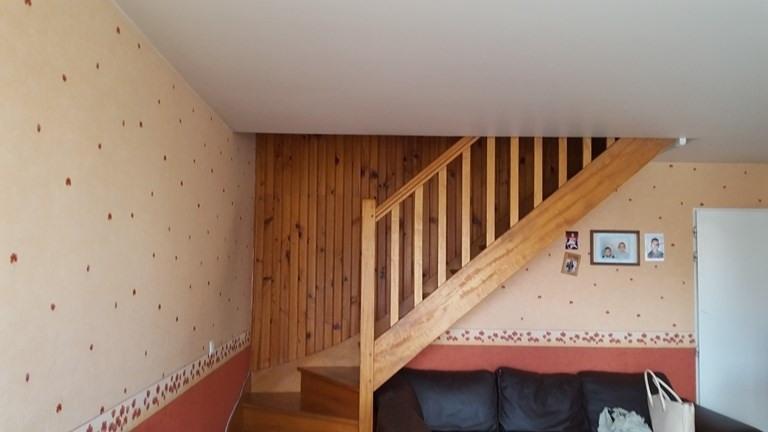 Vente appartement Pierrefitte 237600€ - Photo 5