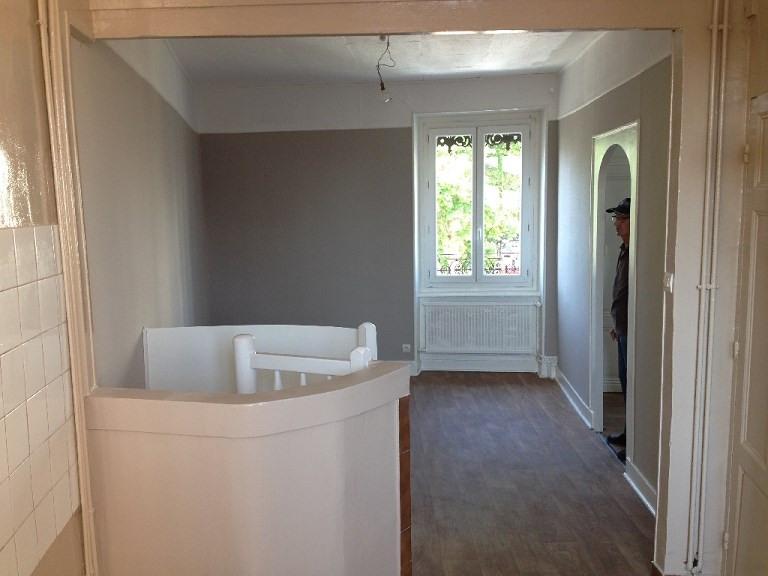 Location appartement Saint-fons 575€ CC - Photo 7