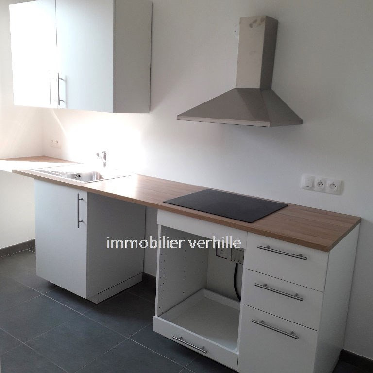 Vente appartement Fleurbaix 102 000€ - Photo 3