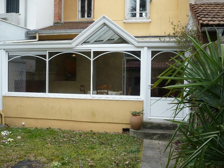 Locação casa Bron 1545€ CC - Fotografia 9