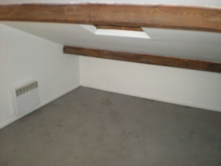 Location appartement Craponne 502€ CC - Photo 3