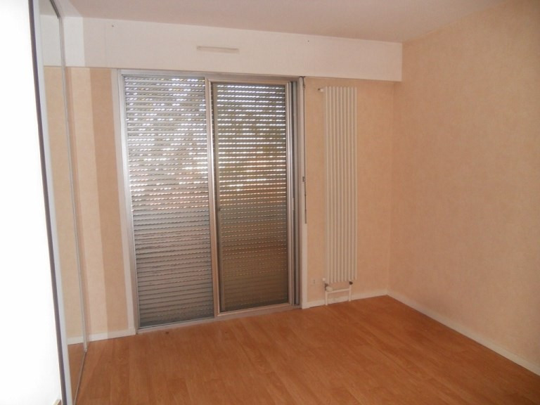 Location appartement Lyon 3ème 955€ CC - Photo 4